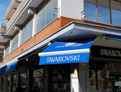 Swarowsky